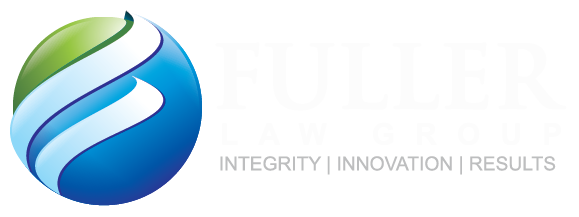 Fuller Law Group
